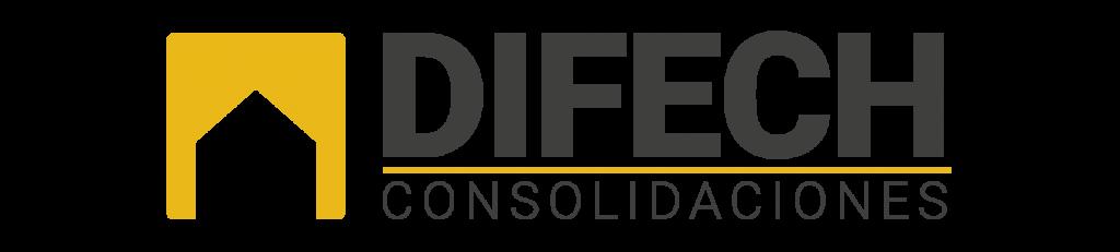 DIFECH consolidaciones